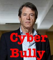 Henrique Granadeiro CEO Portugal Telecom SGPS SA PT