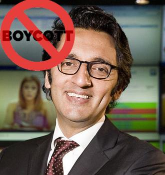 Zeinal Bava, CEO Sapo.pt Facilitates Crime